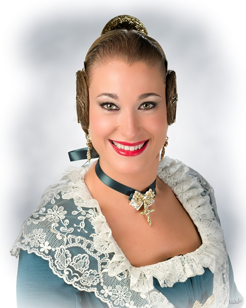 FM-2006