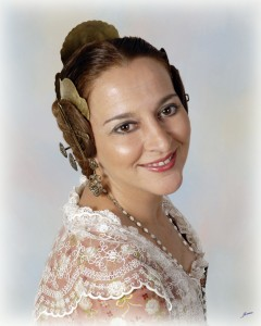 Mª Dolores Peydro Hernandez