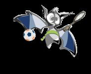 Nuevo Logo Deportes A-2