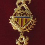insignia-mayor