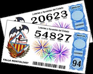 loteria-300x238