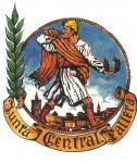 logo_junta_bueno