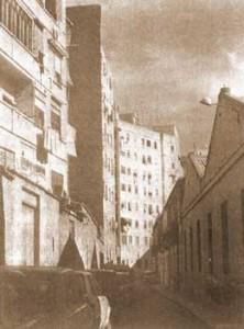 carrer1