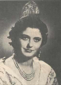 FM-1953