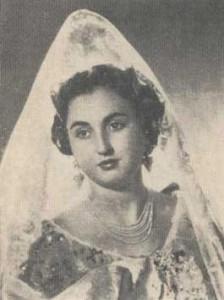 FM-1954