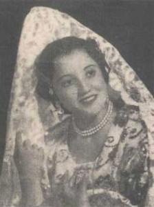 FM-1955
