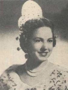 FM-1956