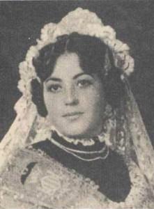 FM-1957