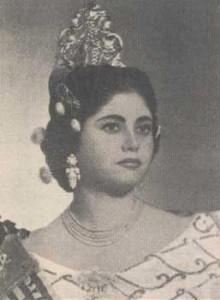 FM-1958