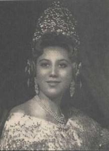 FM-1960