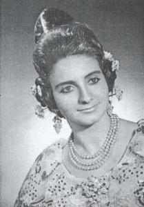 FM-1962