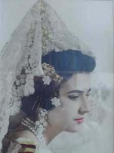 FM-1963