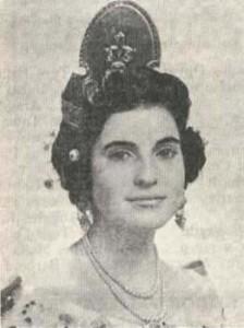 FM-1964