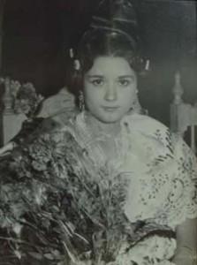 FM-1965