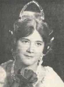FM-1967
