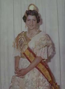 FM-1975