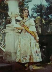 FM-1978