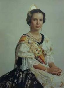 FM-1983