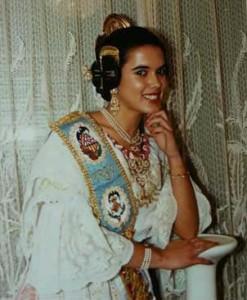 FM-1987
