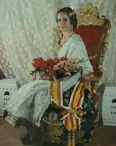 FM-1989
