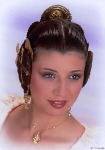 FM-2005