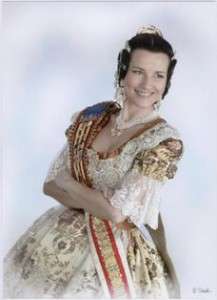 FM-2008