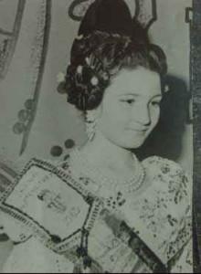 FMI-1963