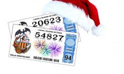 loterianavidad