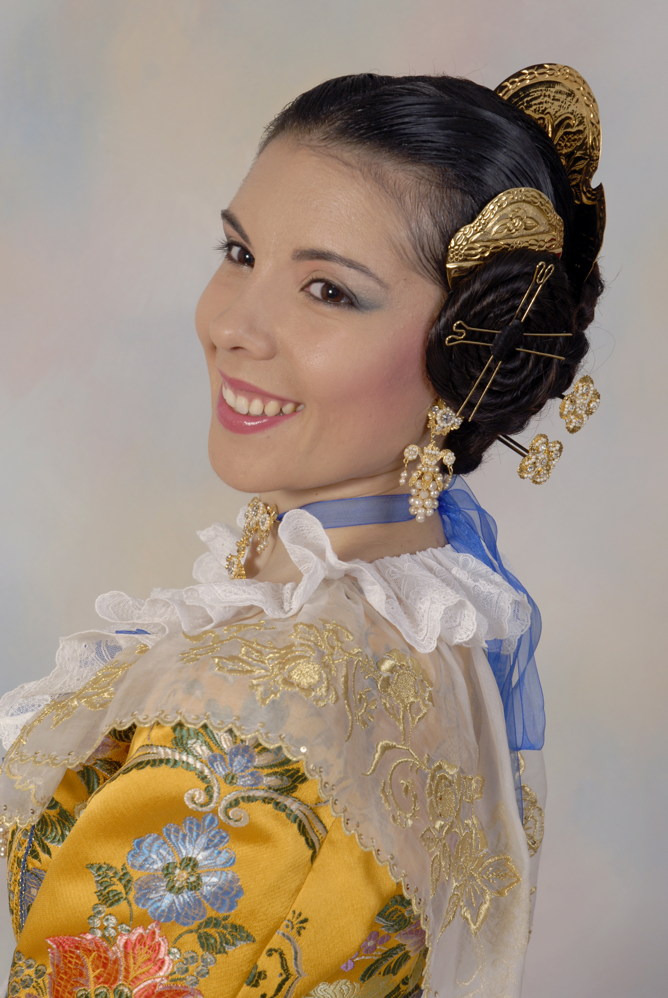 Paula Zaragoza
